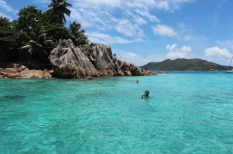 Seychelles – Paradise on Earth